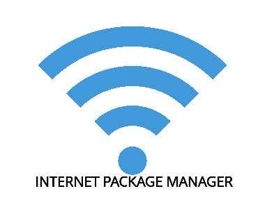 Internet Package Manager