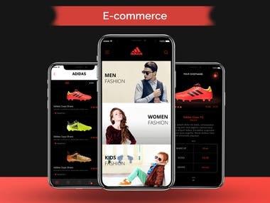 ShoppingMart