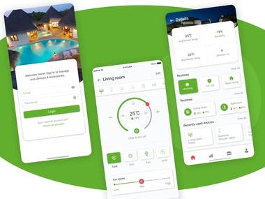 Campanil - hotel booking