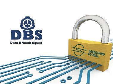 Data Breach Detection
