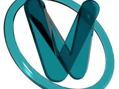 VARIVA Company Logo