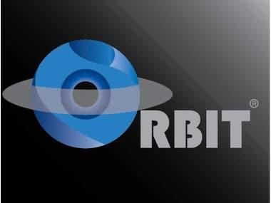 Design Creative Logo and Splash Screen