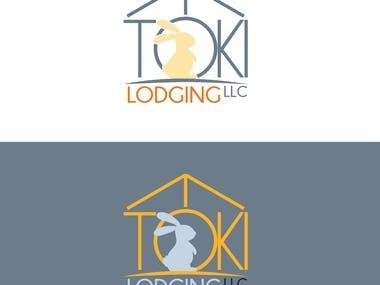 Toki Lodging LLC