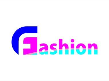 GFashion