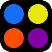 Best Dots