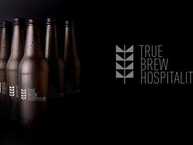 True Brew Hospital
