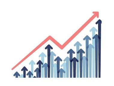 Stock Analysis Software