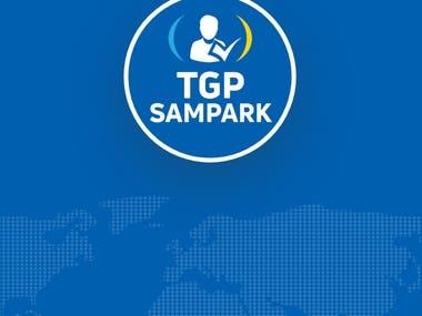 TGP-Smarak