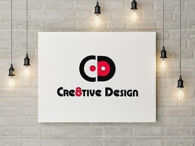 Website Icon Design