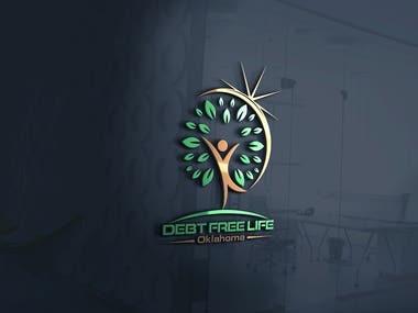 Free Life Logo