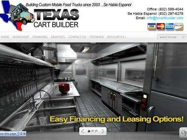 www.txcartbuilder.com