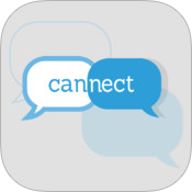 Cannect