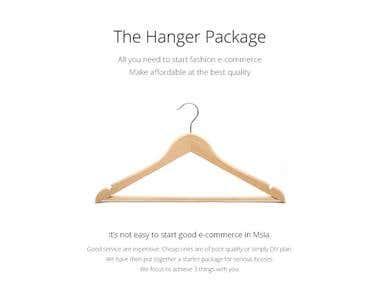 http://hanger.ohmycode.com.