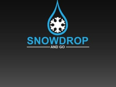 Snowdrop And Go