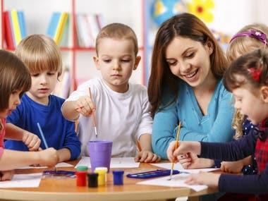 Childcare-scotland