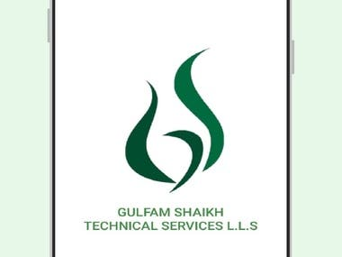 Gulfam Technical Services
