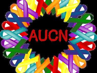 AUCN - American Ukrainian Cancer Network