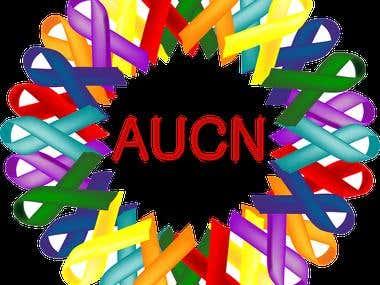 AUCN - American Ukrainian Cancer Network