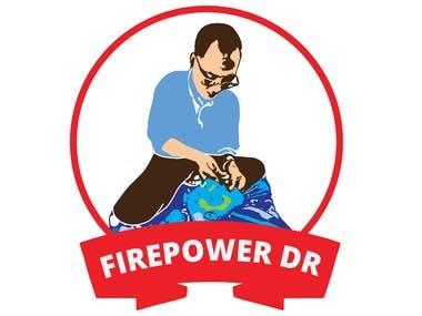 Firepower Dr.