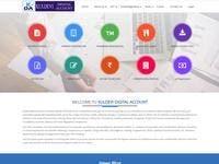 KDA Accounting