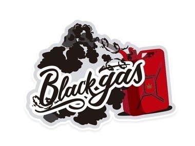 Black Gas