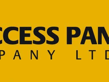 Access Panel Shop
