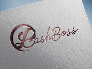 Logo Design(My Contest Wining Logo)