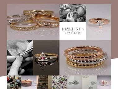 Finelines Jewellers - https://imprintmkt.com/