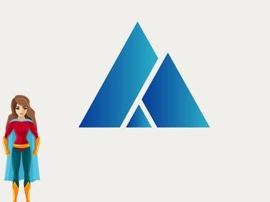 Creative Logo Art