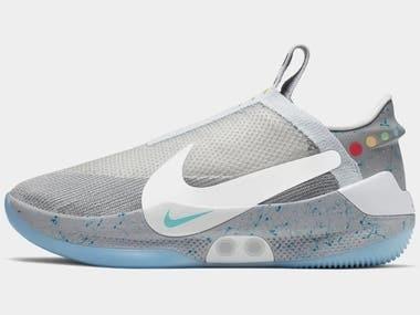 Nike Bean Bags Concepts