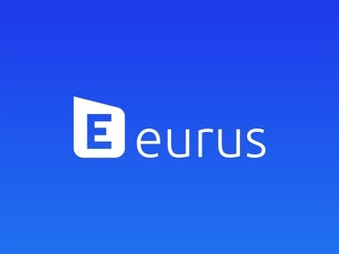 Real-time customer engagement solution - Eurus Livechat
