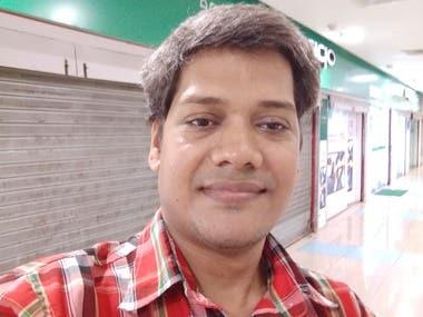 add my photo