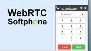 Asterisk PBX & VOIP & WebRTC