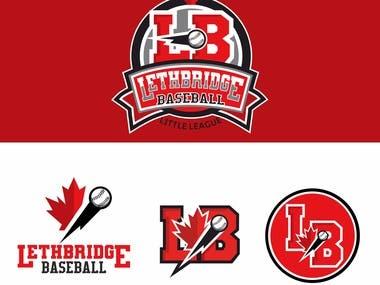 Lethbridge Little League Baseball