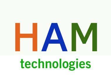 HAM Technologies