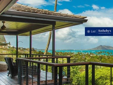 Explore Oahu Homes