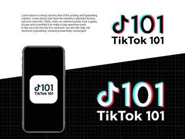 TikTok 101