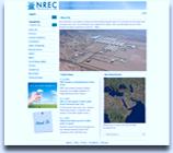 Concepts NREC