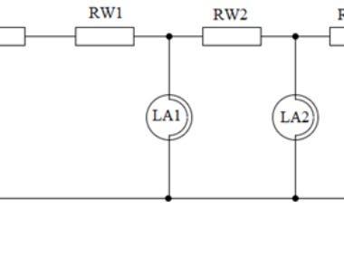 Vehicle Lighting System
