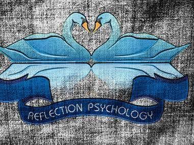 Reflection physicology