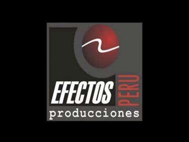 Video Editado para Web