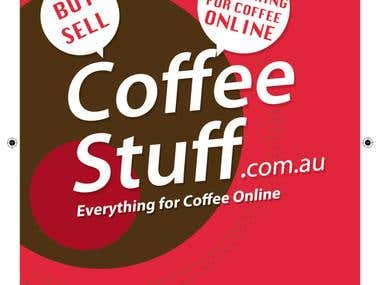 coffee-stuff-flyer