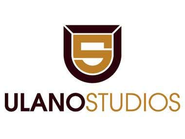 Ulano Studios