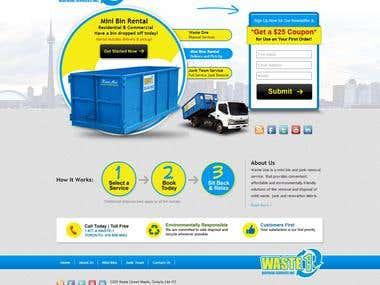 waste1_ca