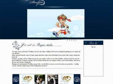 Joomla - Bagiaistudio.com