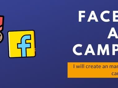 Imagenes / Banners para campañas publicitarias