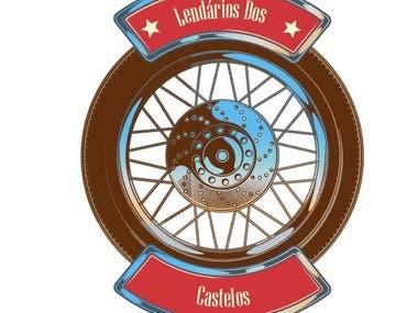 Motor Logo