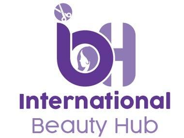 International Beauty