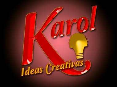 Karol Ideas Creativas
