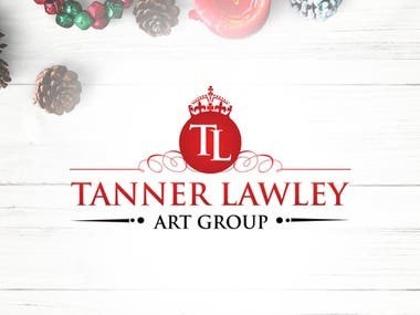 Tanner Lawley